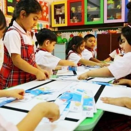 The Best Four Things You May Want to Know About Home Schooling In Australia 2020