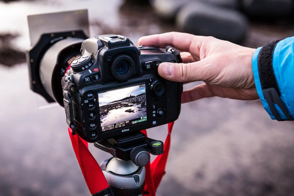 The Best Helpful Tips on Digital SLR Photography for Beginners In Australia 2020